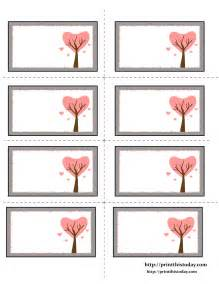 52 reasons why i you template powerpoint i you label template pictures to pin on