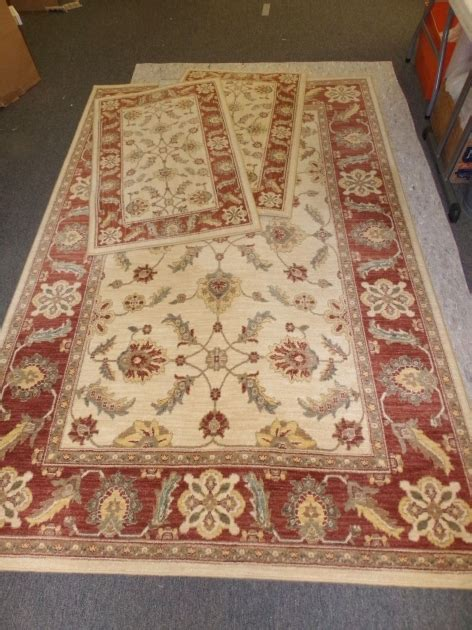 lowes rug runners lowes rug runners beige decorative rugs family room design photo 39 rugs design