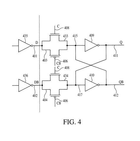 design cmos layout for transmission gate based latch logic diagram of jk flip flop wiring diagram components