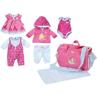 ab wann babykleidung kaufen puppenkleidung kaufen mytoys