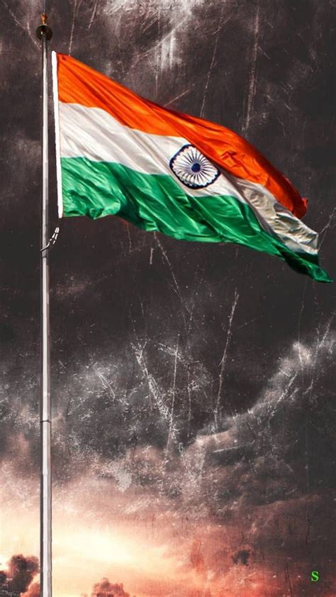 tiranga wallpaper  saraz    zedge