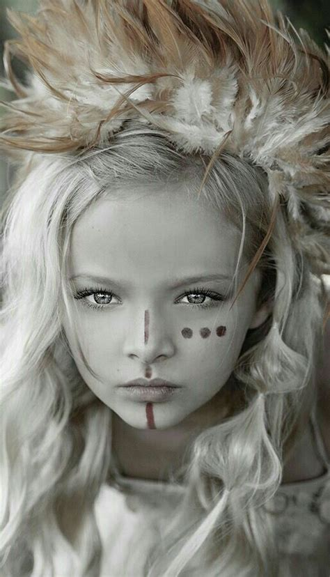 libro feather boy blue peter the 25 best warrior makeup ideas on viking hair tribal makeup and viking hairstyles