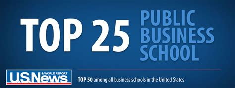 Top 25 One Year Mba Programs by Letitbitcolorado
