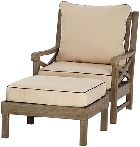 martha stewart outdoor furniture sets 25 best ideas about martha stewart patio furniture on