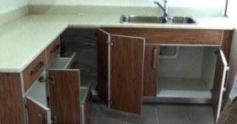 Pasaran Multiplex jasa pembuatan kitchen set bogor bahan pembuatan kitchen set