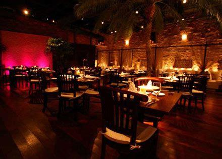 Light Tavern Jersey City Nj by 10 New Jersey Restaurants For Valentine S Day And Beyond Jersey Bites