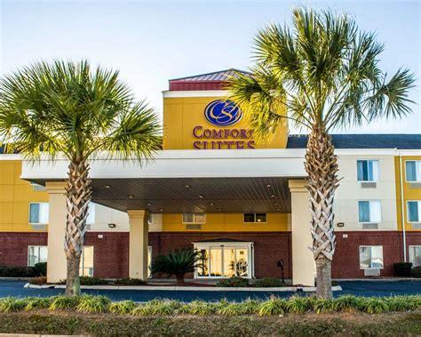 comfort inn gulf shores comfort suites foley north gulf shores in foley al