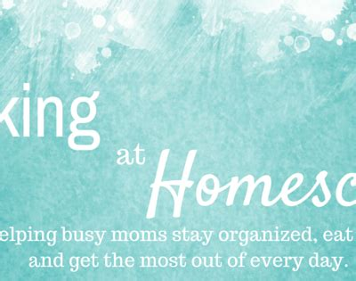 Erin Condren Planner Giveaway - tips for managing your day archives page 2 of 5 working at homeschool