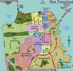 san francisco in california map starship crash sequence from the mtv awards page 2 the