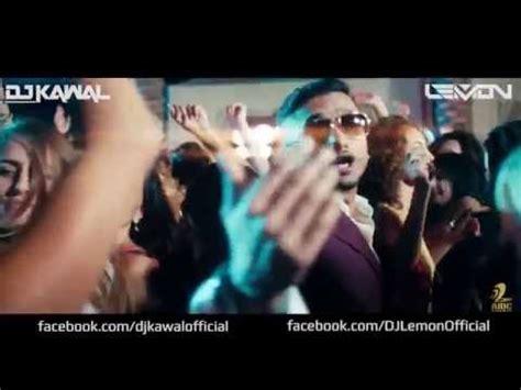 one bottle down mp3 dj remix download download one bottle down full video song yo yo honey