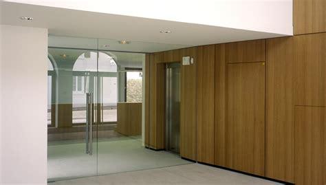 Cabinet Gueux by Restructuration Des B 226 Timents De La Mairie Cabinet Jean