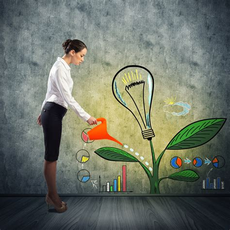 finding ways to keep up with businesses 5 ways to leverage your way to next level growth in your