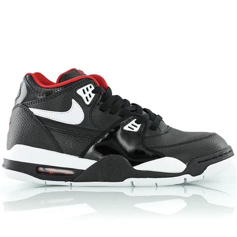 Sepatu Basket Nike Air 89 Low baskets nike air flight 89 nike air 1 low supreme