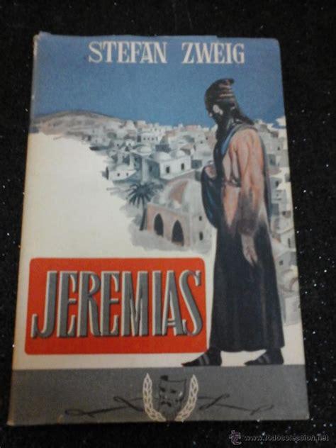 libro el balneario coleccin ncora libro jeremias stefan zweig coleccion cumbre comprar en todocoleccion 50592557