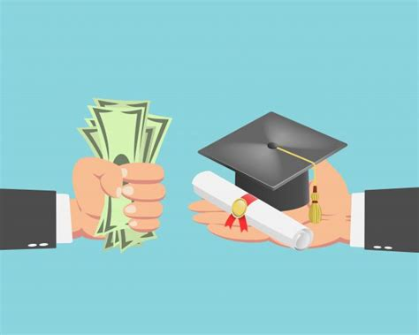 Where In Education Can I Work With An Mba by Students Answer Who Should Pay For My Education Times