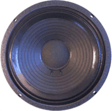 Speaker Fane 10 fane axiom ax12 speakers ax12 fane axiom 12 quot guitar