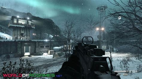 free pc games download full version call of duty black ops call of duty ghosts free download full version pc game codex