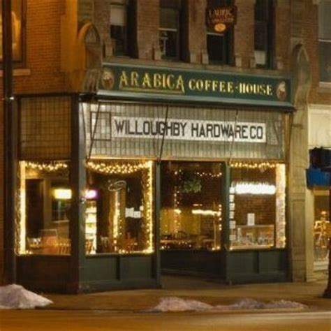 arabica coffee house arabica coffee house arabicadtw twitter