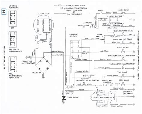 acumen wiring diagram palomino cer interior lighting