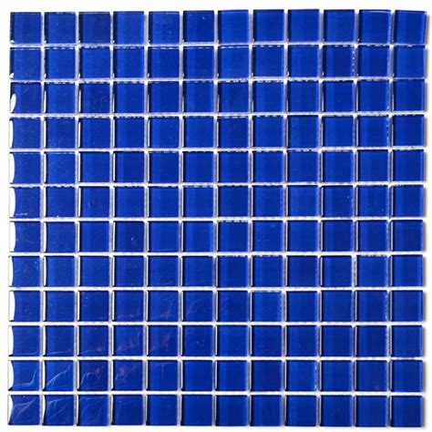blue mosaic tile 28 blue mosaic tile related keywords blue mosaic