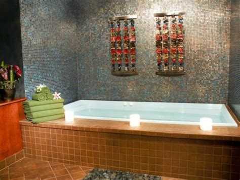 Multi Color Bathroom Ideas Multi Colored Tiles In Your Bathroom Is It A Do Or Don T