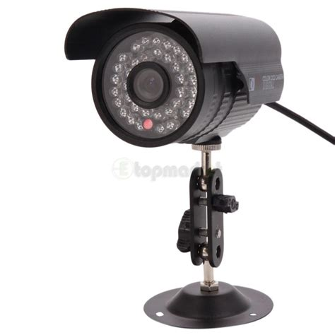 backyard surveillance camera 1200tvl hd color outdoor cctv surveillance security camera