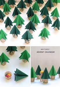 Make Your Own Advent Calendar Template by Advent Calendar Make Your Own Calendar Template 2016