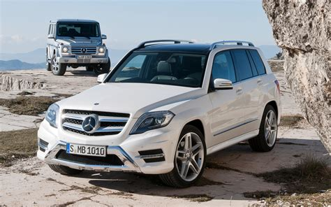 mercedes benz 2013 mercedes benz glk class new cars reviews