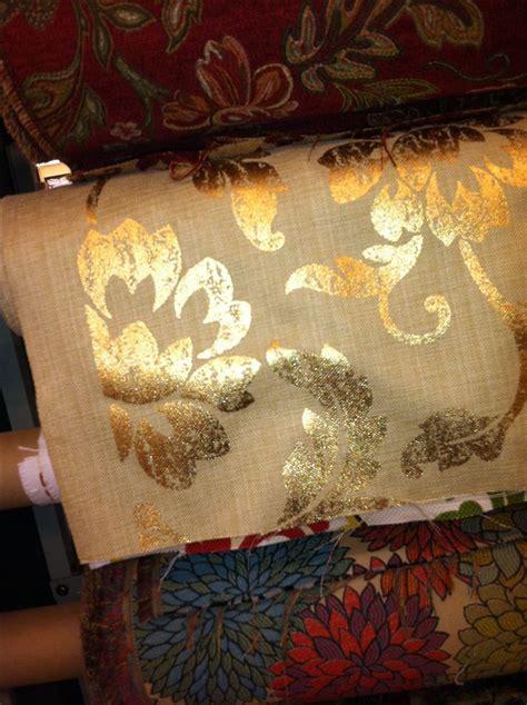 Hobby Lobby Upholstery Fabric by Hobby Lobby Fabric Hobby Lobby Shopping