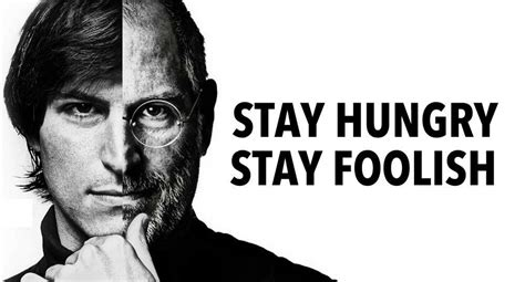 run strong stay hungry 9 to staying in the race books happy birthday steve the genius of apple s founder