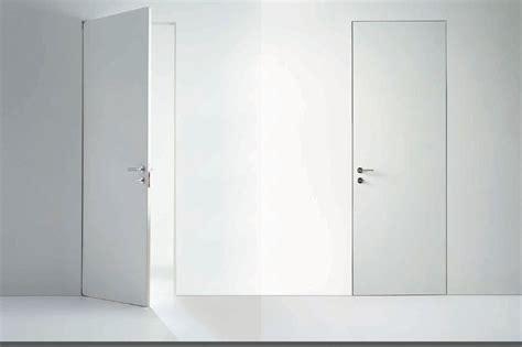 porte filomuro prezzi porte filo muro prezzi e soluzioni suggerite per la