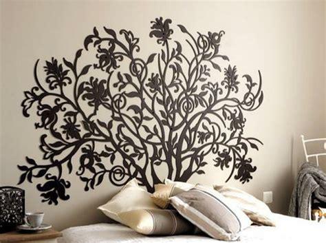 ideen für badezimmerdekoration dekorationsideen birkenst 228 mme