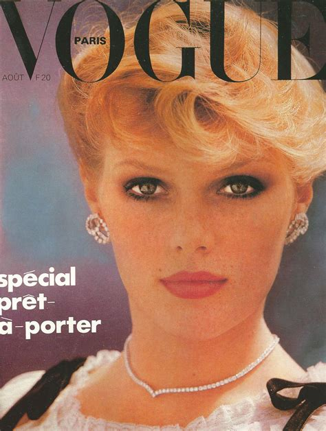 names of hairstyles 1977 1970s paris vogue hair and makeup artist handbook