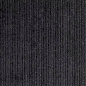 Upholstery Corduroy Corduroy Fabric By The Yard Corduroy Fashion Fabric