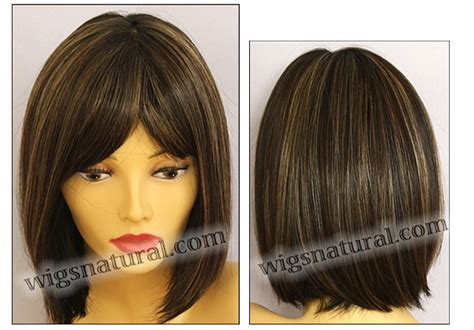 almond brown hair dye almond brown hair dye nutmeg hair color