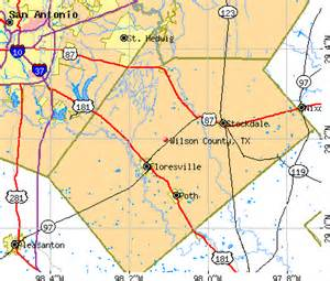 wilson county map wilson county detailed profile houses real