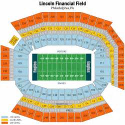 Home 2 Suites York Pa by Lincoln Financial Field Seating Chart Lincoln Financial