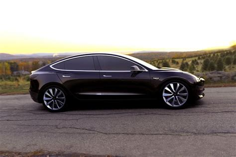 Tesla Compressor Selling Your Car In Southern Ireland How Tesla Is