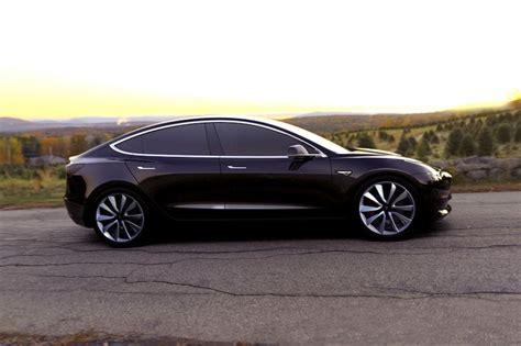 Tesla Dealership Canada How Tesla Is Leading The Apple Ization Of The Automotive