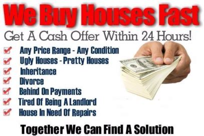 we buy house cash we buy houses house buyers chicago sell your house fast