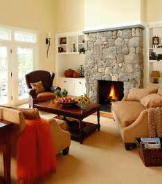 how to design room family room interior design