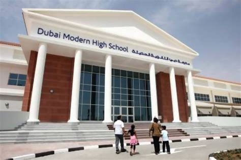 List Of Mba Schools In Dubai by News Politics Business Tech And The Arts On Arabian