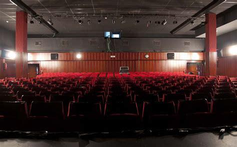el pequeo teatro de tu teatro en la gran v 237 a obras de humor y comedia venta de entradas