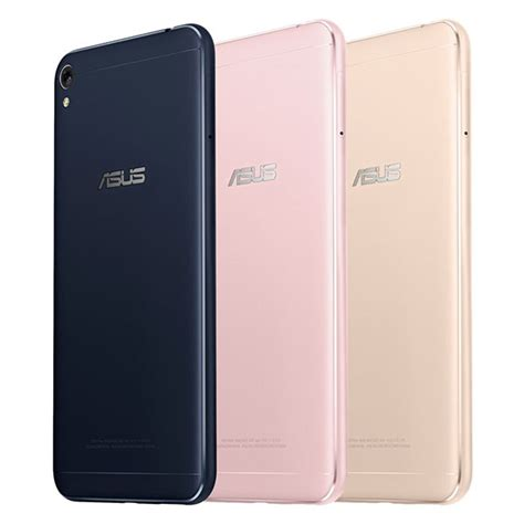 Malaysia Handphone Asus Zenfone 5 asus zenfone live 5 0 price in malaysia rm479 mesramobile