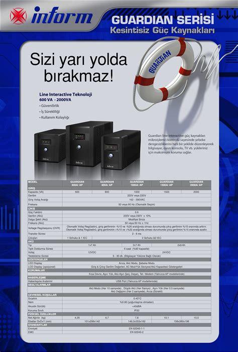 Ups Fsp Fp800 800va inform 1000a guardian line interactive ups 7 20dk