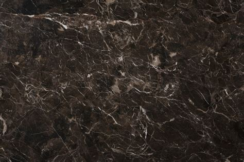 majestic brown marble trend marble granite tiles