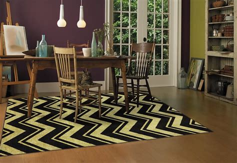 mohawk home accent rugs tedx decors the awesome of