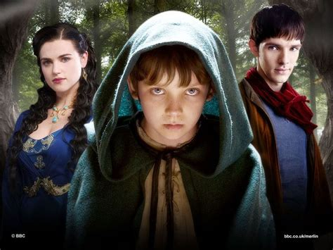 merlin television photo 30435225 fanpop 57 best images about merlin on colin o