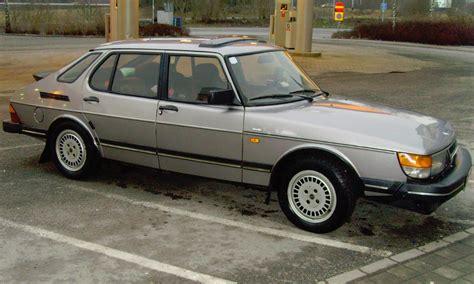 books about how cars work 1986 saab 9000 user handbook 1986 saab 900 information and photos momentcar