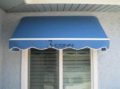 Fixed Window Awnings by Fixed Canopy Canopy Malaysia Canopy Design Window Awning